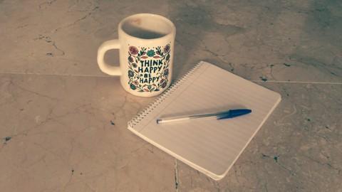 Netcurso-taller-de-redaccion-y-escritura-en-ingles