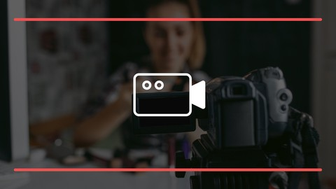 Netcurso-udemy-insights-filming-your-videos