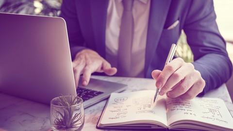 Netcurso-creatividad-e-innovacion-crea-tu-plan-de-negocio