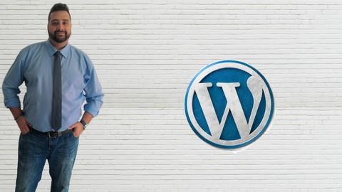 Netcurso-generar-ingresos-pasivos-con-blogs-y-productos-digitales
