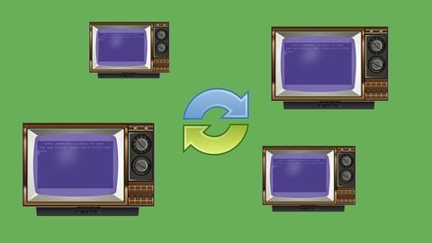 Netcurso - //netcurso.net/sincronizacion-audiovisual-gratuita-basada-en-raspberry-pi