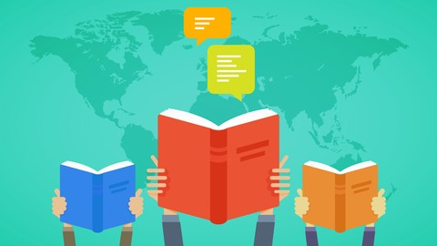 Sale : Udemy: Ten Story High: Learning the Art of Storytelling Made Easy