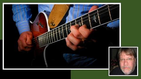 blues guitar lessons chords rhythm and lead guitar w tab udemy. Black Bedroom Furniture Sets. Home Design Ideas
