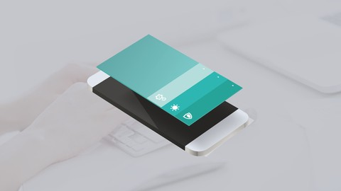 Netcurso - //netcurso.net/introduccion-a-android