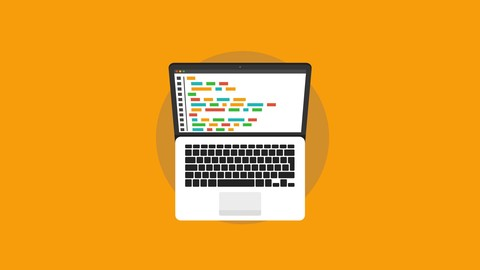 Netcurso-aprender-expresiones-regulares-para-el-desarrollo-web