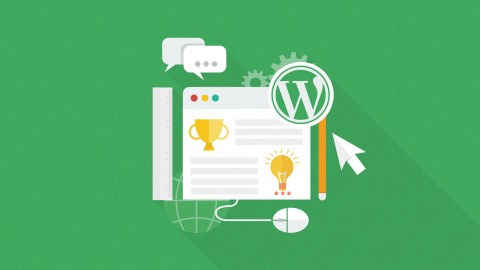 Netcurso-how-to-make-a-website-or-start-a-blog-with-wordpress