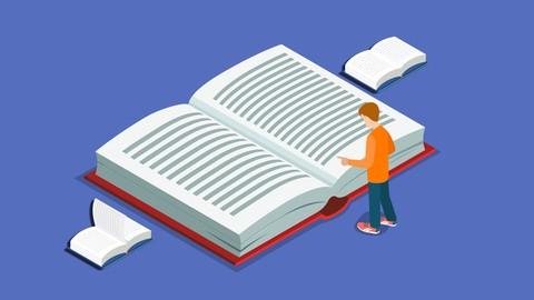 Netcurso - //netcurso.net/aprende-a-leer-3-libros-por-semana