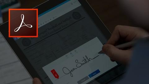 Netcurso-adobe-document-cloud-sign