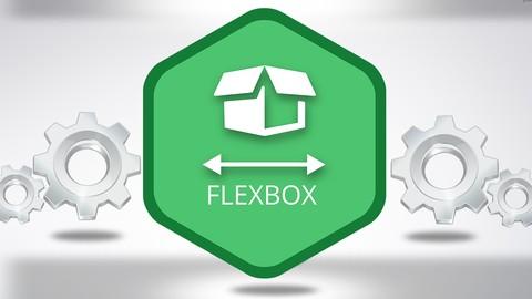 Netcurso-curso-de-flexbox-desde-0