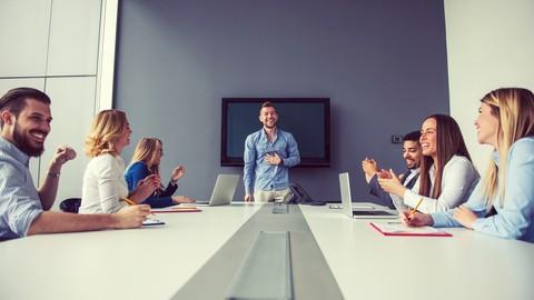 Netcurso-storytelling-para-negocios
