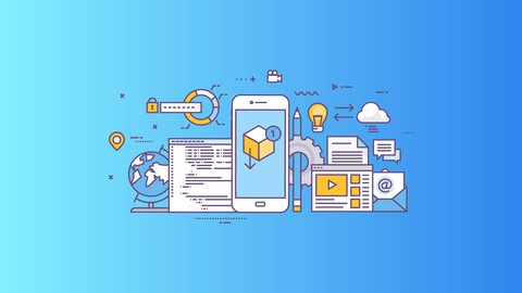 [Udemy Coupon] Creating your First Android Application from Scratch