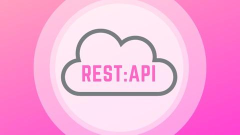 Entendendo e documentando REST / RESTful APIs
