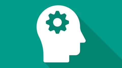 Netcurso-curso-de-logica-de-programacao-e-algoritmos