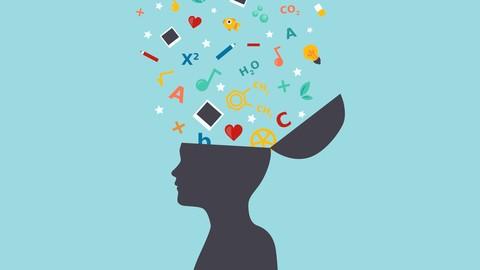 Netcurso - //netcurso.net/neuroeducacion-emociones-y-aprendizaje