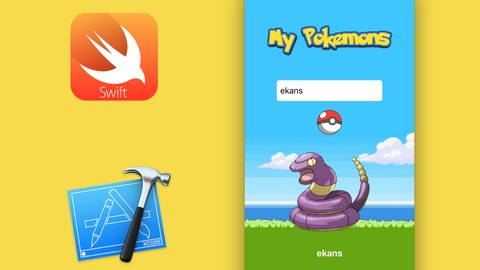 Swift 3 & Xcode 8 in 1 hour*