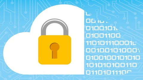 Learn How to Test Your Website's Security (From Scratch)