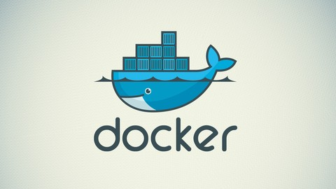 Netcurso-introduction-to-docker-for-java-developers