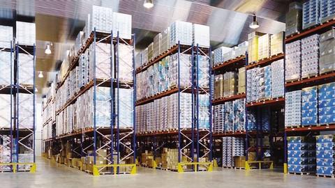 Netcurso - //netcurso.net/gestion-de-almacenes-e-inventarios