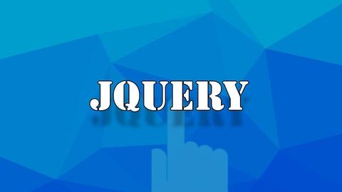 Netcurso - //netcurso.net/curso-de-iniciacion-a-jquery-mas-50-practicas