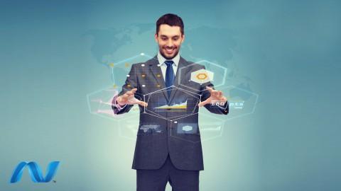 Netcurso-desarrollo-de-aplicaciones-en-aspnet-para-la-vida-real