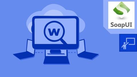 Webservice / API testing-SoapUI Free Version