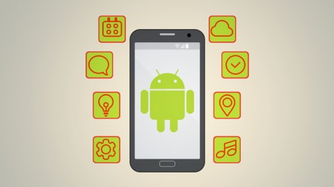 [100% Off Udemy Coupon] Beginning with Android Development : First App and Beyond