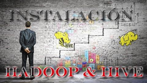 Netcurso-instalacion-y-configuracion-de-hadoop-y-hive