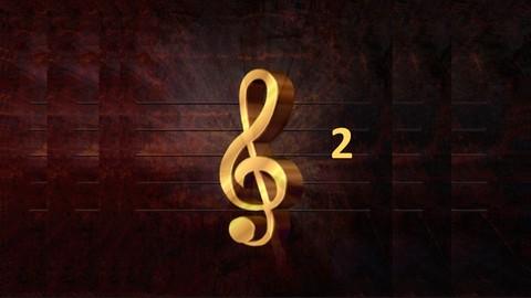 Netcurso-teoria-musical-vol2-escalas-y-acordes