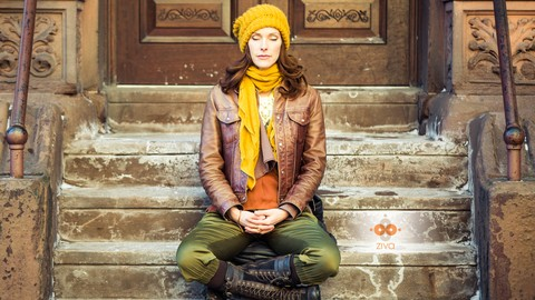 Beginner's Guide to Meditation with Emily Fletcher
