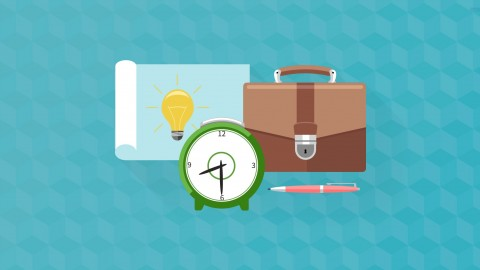 [Udemy Coupon 100% OFF] – Make your agile team faster and more productive.