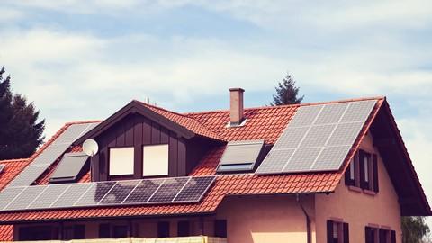 Netcurso-instalacion-solar-para-suministro-de-acs-para-viviendas