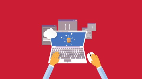 [Udemy Discount Code] – The Ultimate Guide in Becoming a SQL Server DBA