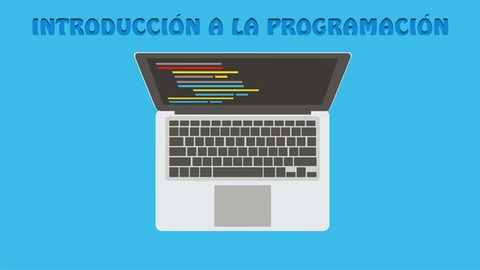 Netcurso-program-estructurada