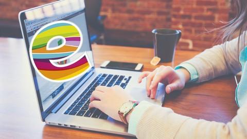 Curso de Ecommerce para Emprendedores, Comerciantes y Pymes.