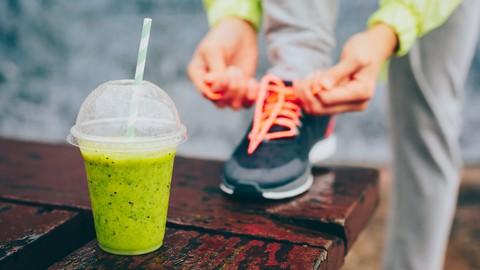 Netcurso-nutricion-deportiva-i