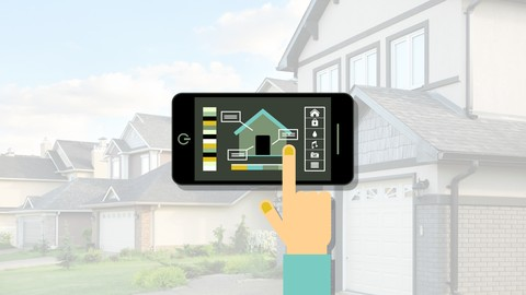Build an Apple HomeKit Based Smart Home Automation System