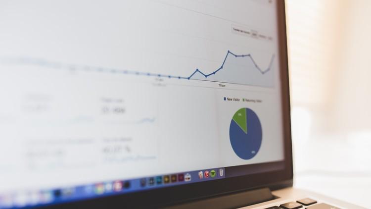Introduction to Predictive Analytics on SAP HANA | Udemy