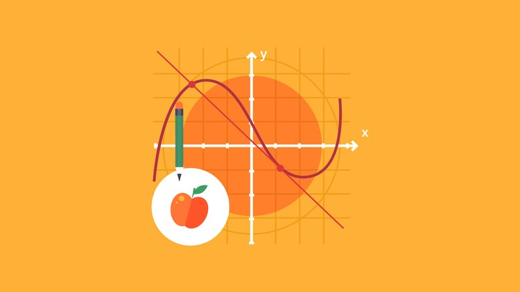 Become a Calculus Master | Udemy