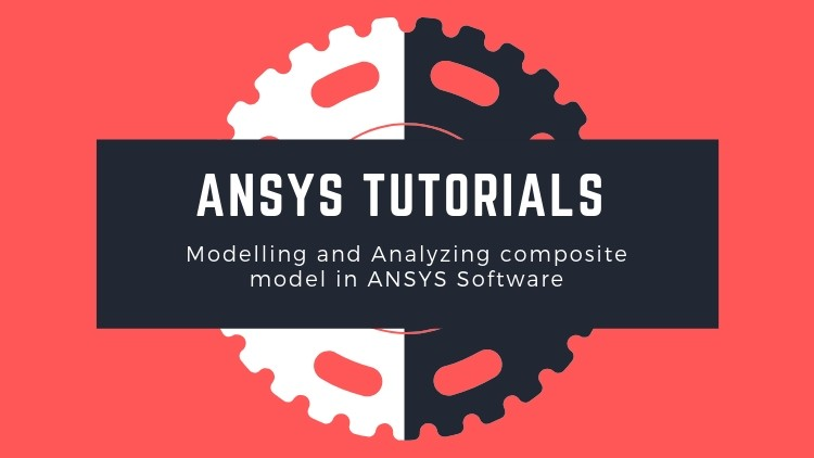 Ansys Tutorial | Udemy