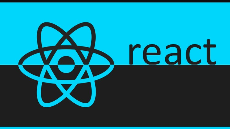 React.js: Building Production Ready Apps, Start to Finish