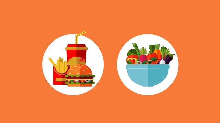 The Ultimate Intermittent Fasting & Fast Weight Loss Course!   Udemy