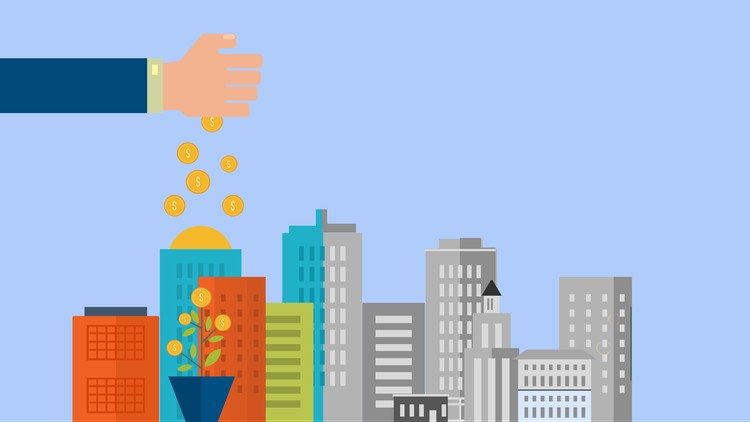 How to Analyze Multifamily Investment Opportunities | Udemy