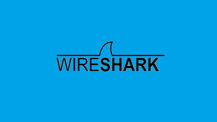 Learn Wireshark From Scratch - Quick and Easy Guide | Udemy