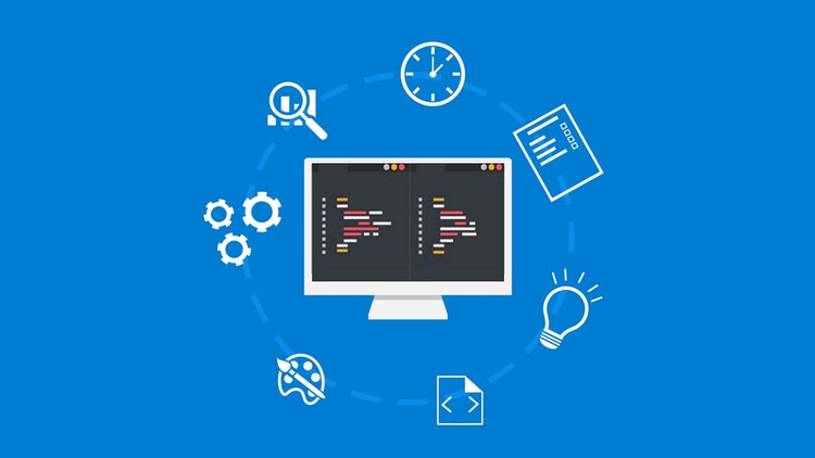 PHP for Beginners : Learn PHP Programming From Scratch! | Udemy