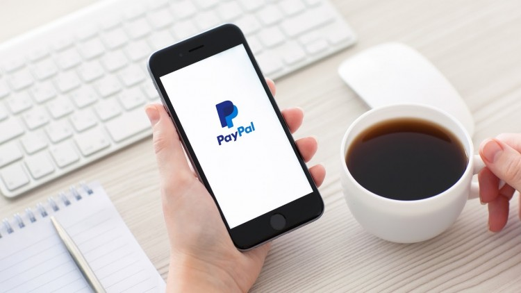 How to Set Up PayPal Instant Payment Notification with PHP | Udemy