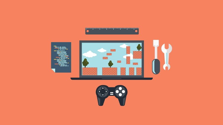 Complete Gaming Package: Learn To Code In Unity® And Unreal | Udemy