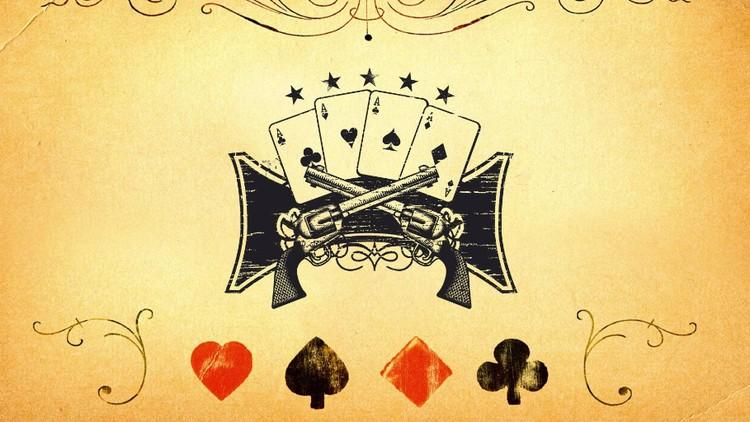 Poker Preflop Master - Unexploitable Online Poker Strategy! | Udemy