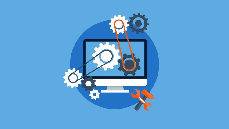 Web Service Testing using RestAssured & Apache HttpClient | Udemy