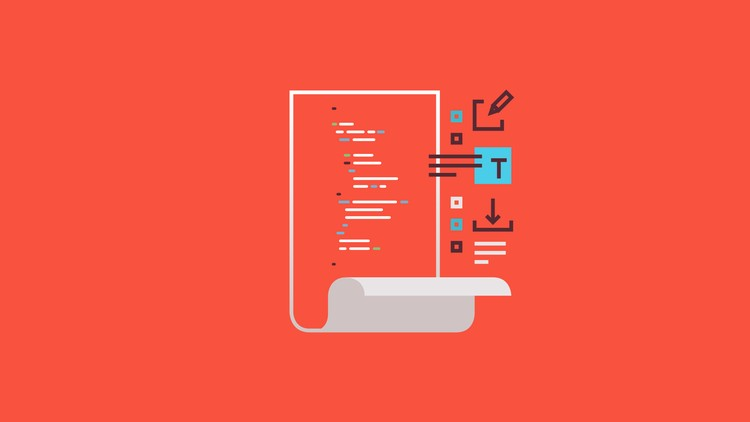 A Complete Laravel basics from beginner to expert | Udemy