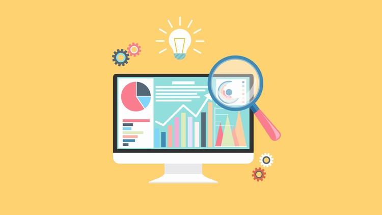 Super Easy Google Adsense Method 2019